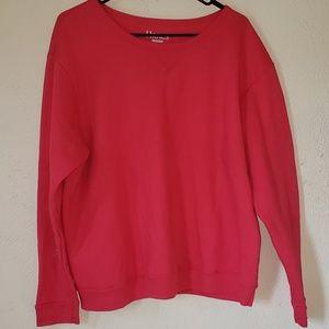 Sweatshirt ~ Size XL ~ By Hanes